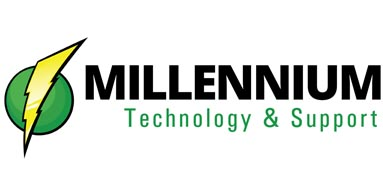 Millennium Technology | Computer Repair Sales & Service in Hamilton and Tauranga